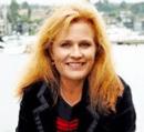 Michelle Darnell Testimonial