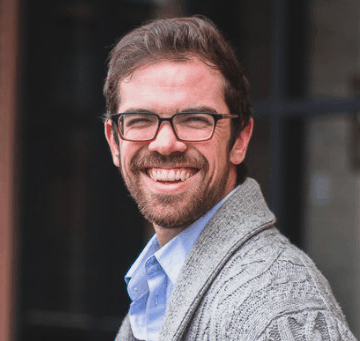 SEO Andrew Ansley Testimonial Profile Pic