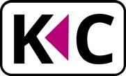 Keys&Copy SEO Copywriting Services Logo