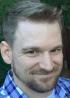 Adam Fenner - Copywriting Testimonial