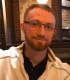 Kyle Simas, Travel Writer