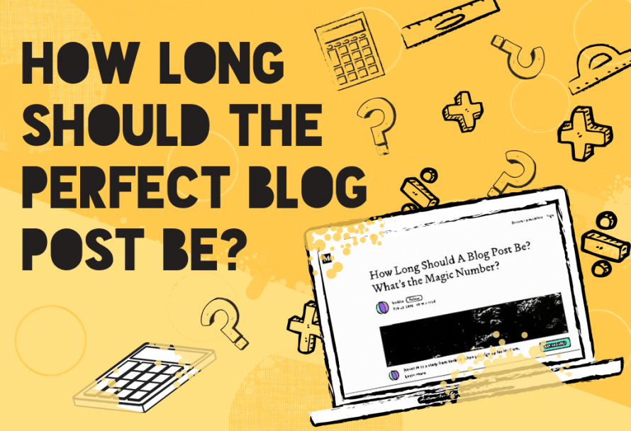 how-long-blog-post-be-featured